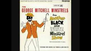 Another Black & White Minstrel Show (1961) : The Old Ark