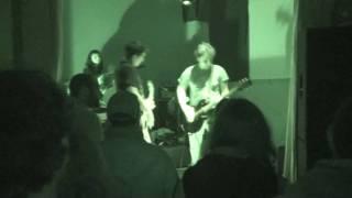 ATENTADO- Podrida sociedad (Ateneo llibertari del Besós 20-3-10)