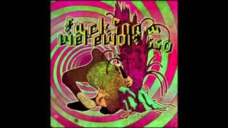 F-cking Werewolf ASSO lilTrybe Mix