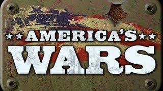 Einsteiger-Film / Wieso die USA so viele Kriege führten und immer noch führen