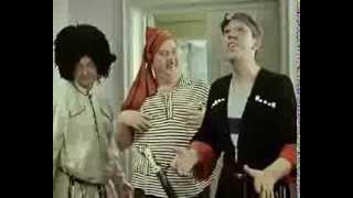 Виталий Айтян-Если б я был султан (Ремикс)