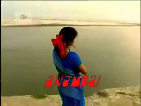 billalpakhi Bhatiali folk Song=Jare sere - YouTube flv