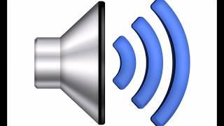 Download Bomb Timer Sound Effect