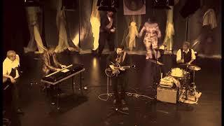Wayne Martin - Roll Over Beethoven