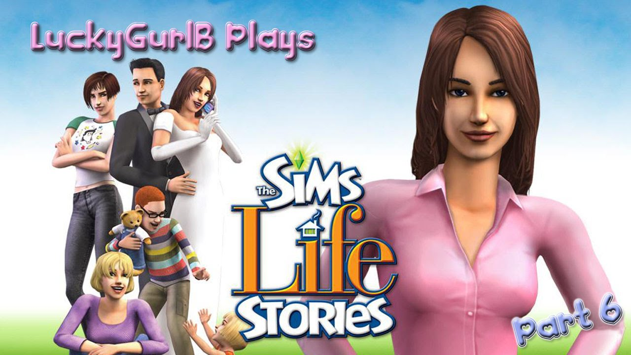 how to play sims in offlien mode