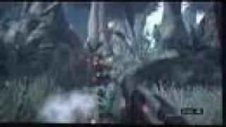 turok dinosaur gameplay