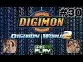 [GameFM Play] Digimon World 2 #30: Descobertas