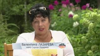 Сергей Лазарев установил в загородном доме своей мамы теплый пол Thermomat