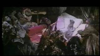 Skeksis language - The Dark Crystal - The Jim Henson Company
