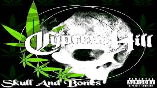 Cypress Hill - Hits From the Bong DEMON MORPH