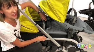 Quinny 2019 Stroller