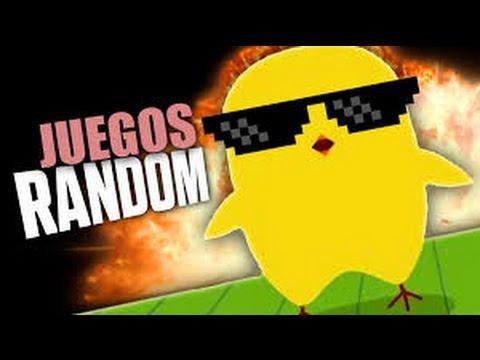Top 10 Juegos Random Para Pc Link De Descarga 2017 1