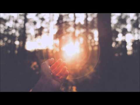 The Perishers-Nothing Like You and I