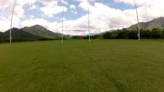 HT FPV Quadcopter Cairns Queensland Redlynch