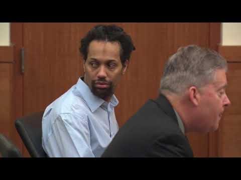 Psychologist explains Golsby's abusive past