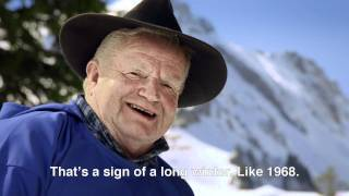 The Swiss weather prophet -- continued
