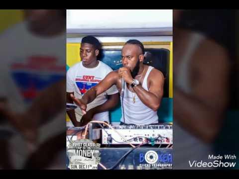 FLING IT UP - VIJILANT ft DJ UNKNOWN -