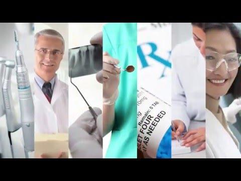 Connecticut Capital Management Group - Dentist