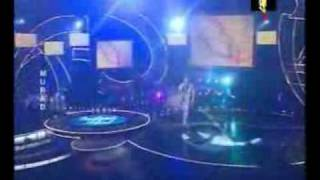 Richa Sharma  Maahi Ve - CD.flv