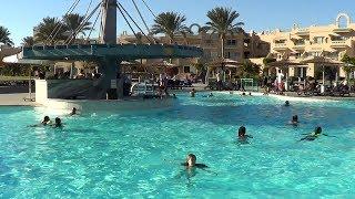 Отдых зимой. Египет, Когда и куда лучше ехать