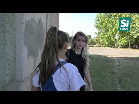 У десятій школі Мукачева школярі отруїлися невідомою речовиною