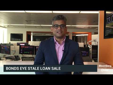 #BQMoney: Indian Rupee Weakens In Offshore Trade