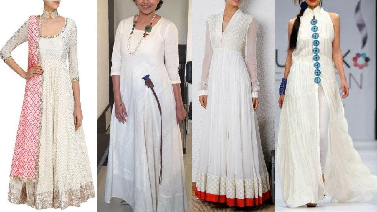 Indian Wedding Guest Dresses    Indian Wedding Dresses    Maharani ...