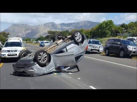 car-crash-compilation-2017-08-05-#164-car-crash-very-shock-dash-camera-2017-new-hd