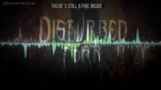 Nightcore - Torn [Disturbed] + Lyrics [HD]