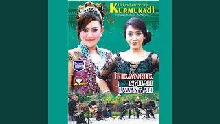 Download Mp3 Tembang Tresno