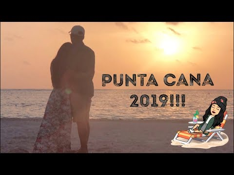 our-1st-baecation-to-punta-cana!!-//-lopesan-costa-bavaro