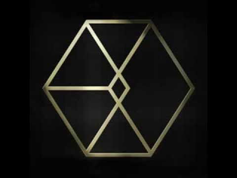 Exo - Call Me Baby Ringtonge ( Download)