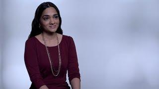 Meet breast medical oncologist Sadia Saleem
