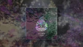 [Free-Beat] CHAOS - prod. by OZ x Larkin