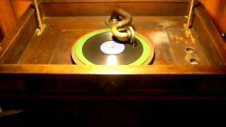 CASTLE VALSE CLASSIQUE (Humoresque-Dvorak) - George Hamilton Green