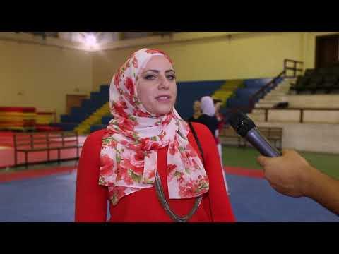رياضية: أبرز التقارير عن واقع المرأة الرياضية في الدول العربية وإنجازاتهن في مختلف الألعاب