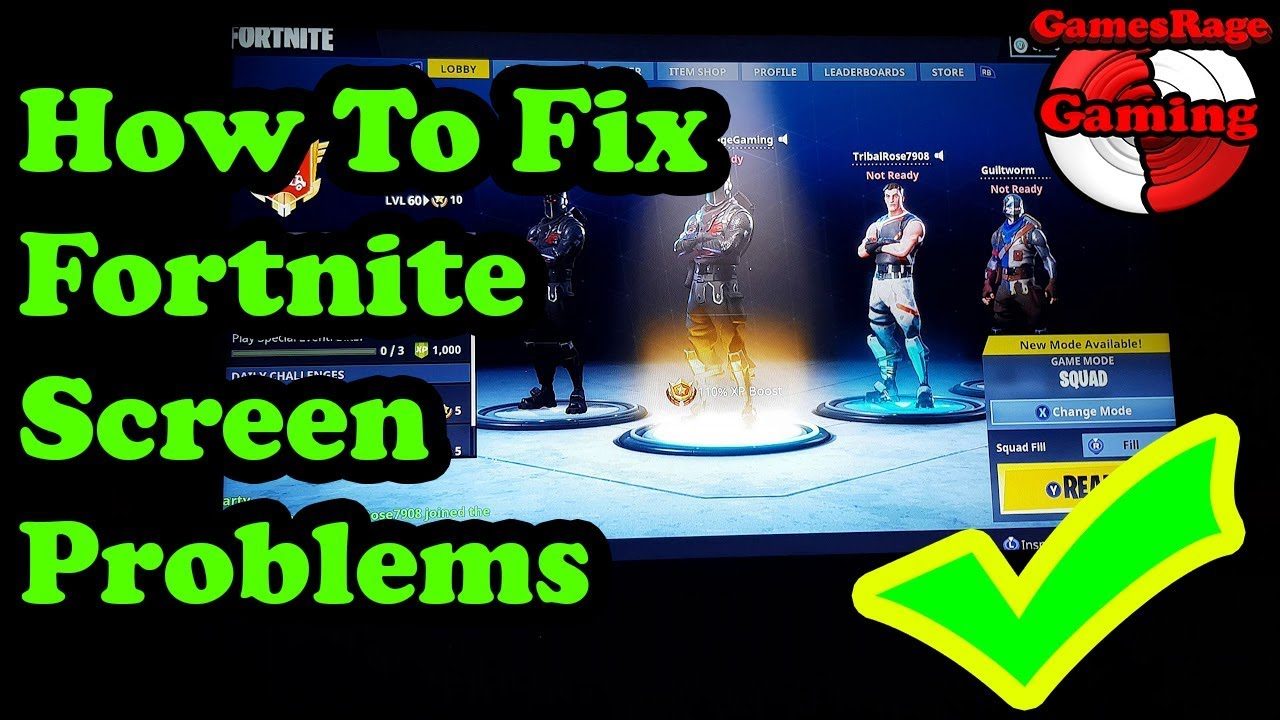 how to  new fortnite patch on ps4