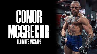 Conor McGregor Highlights 2021 | REDEMPTION | Poirier Vs McGregor Trilogy (promo)