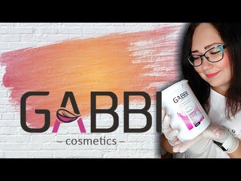 GABBI Cosmetics - минимум для максимума / BEAUTY TV