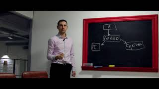 видео Особенности доставки различных типов грузов
