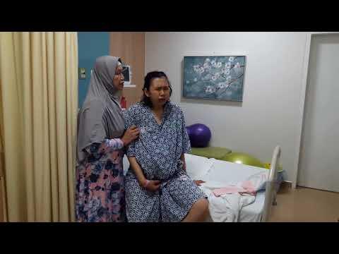 Baby Born Cinematic - Audric Kasyafani Octora