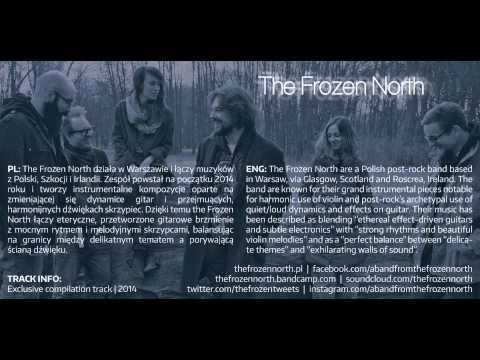 The Frozen North - Movement Of Empires, Post-rock PL compilation vol. 3