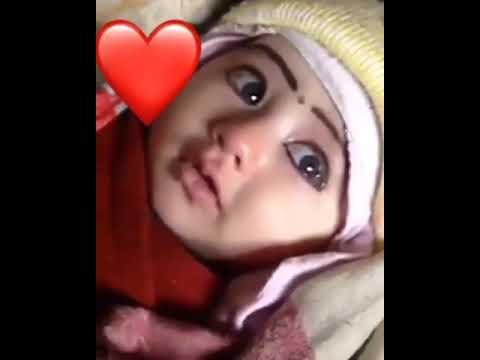 cute small baby crying youtube