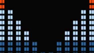 Pet Shop Boys - Heart (Disco Mix).wmv