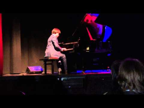 F.Chopin Ballade No.3  In As Major Opus 47