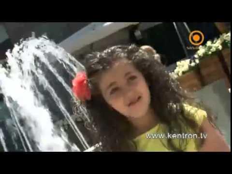 Mery Kocharyan /Tond Shnorhavor/ Hrashal 7-nyak