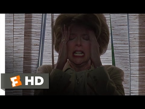 American Beauty 110 Movie   Carolyn's Private Meltdown 1999 HD