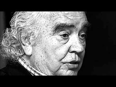 """antón-garcía-abril:-""""tema-de-maxi""""-de-""""fortunata-y-jacinta""""-(1980)"""