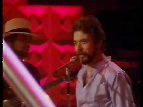 Tierra - Together (1981)