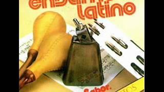 como tu (ensamble latino)
